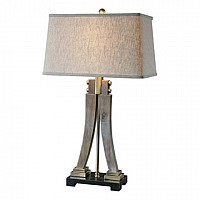 Table Lamp III